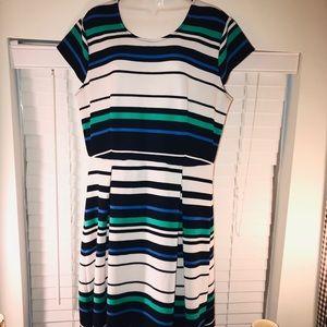 Haani Dresses - 🌸HP🌸Gorgeous dress for summer